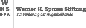 Spross-Stiftung-Augenheilkunde